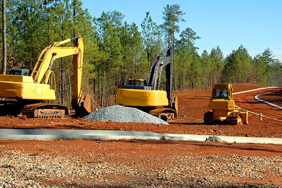 Investment-Opportunities-Land