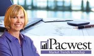 Multifamily Investment News: The Market is Hot!
