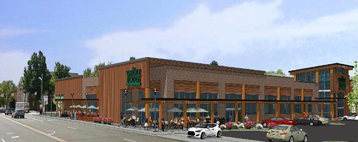 Eugene-Whole-Foods