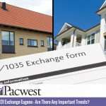 1031 Exchange Eugene – Are There Any Important Trends?