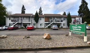 Pacwest Commercial Real Estate Oregon – 27 Unit Apartment in a Hot Market