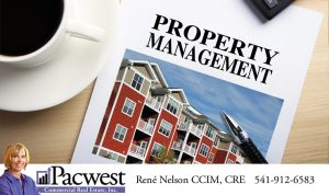 Managing Properties to Protect Your Investment