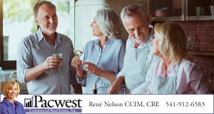 The Baby Boomer Opportunity for Multifamily Investors