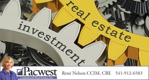 Critical Considerations for Real Estate Investment