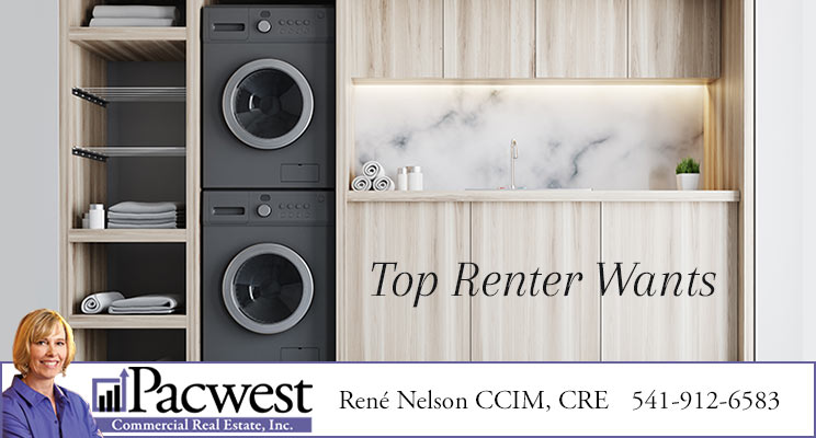 https://www.eugene-commercial.com/wp-content/uploads/2018/11/Understanding-What-Renters-Want.jpg