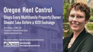 04 Steps Every Multifamily Property Owner Should Take Before a 1031 Exchange