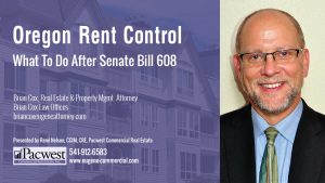 06 What To Do After Senate Bill 608