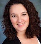 Rachel McLaughlin Exchange Facilitator Cascade Title