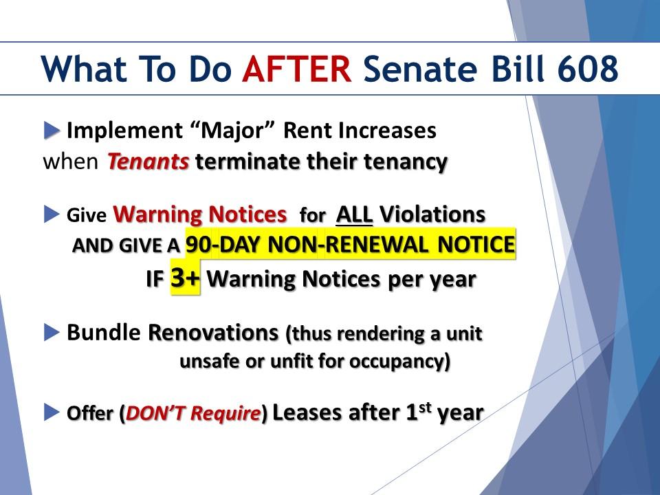 Rent Control Presentation Brian Cox 06 - 1