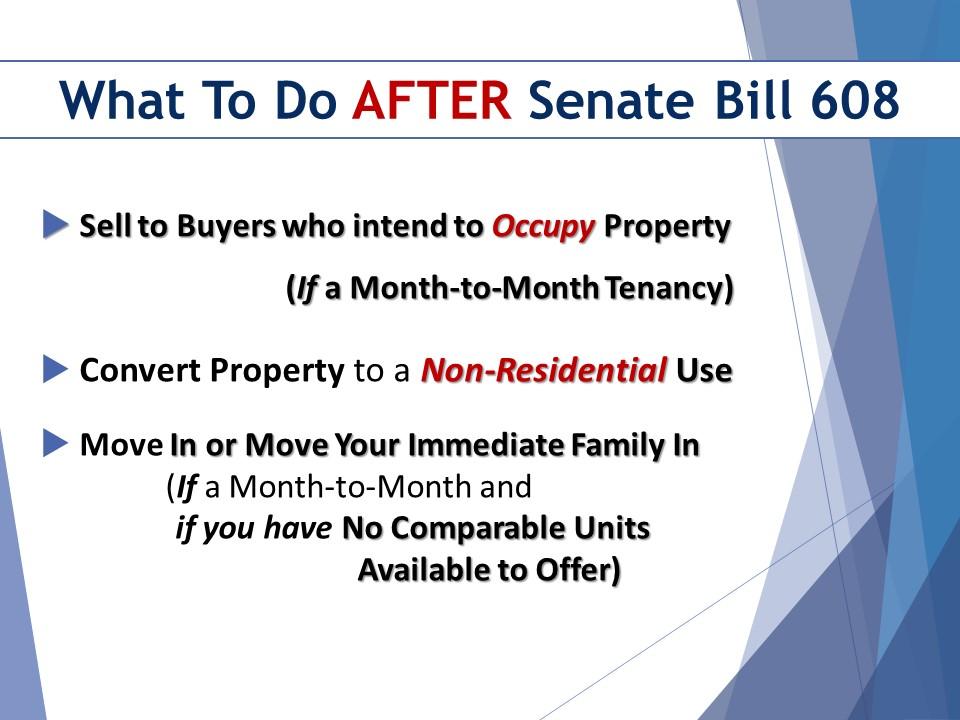 Rent Control Presentation Brian Cox 06 - 2