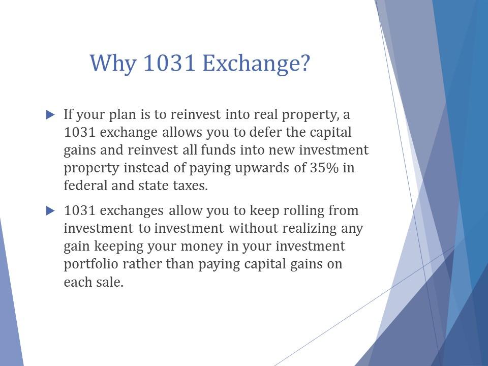 Rent Control Presentation Rachel McLaughlin 02 - 2