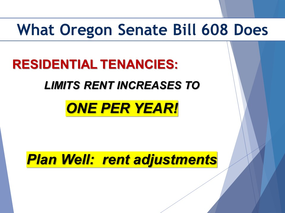Rent Control Presentation Brian Cox 04 - 2