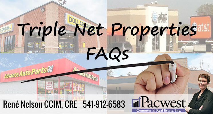 Triple-Net-Properties-FAQs
