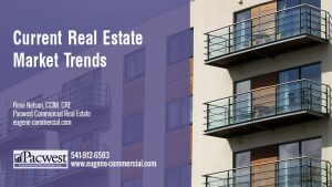 Current Real Estate Trends