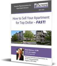 How-to-Sell-Your-Apartment-for-Top-Dollar-Pacwest